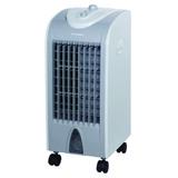 Climatizador Portatil Aire Evaporativo Tgw Airc11 4 Lts