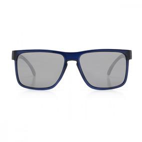 1d480c19260ae Oculos Mormaii Monterey - Óculos De Sol Mormaii em Rio de Janeiro no ...