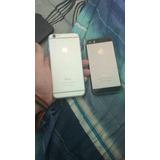Vendo Iphone 6 Original