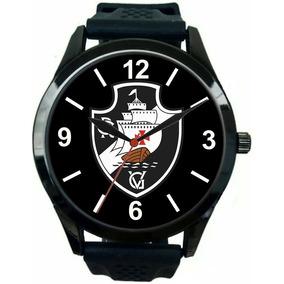 e80015f69ff ... Esporte Futebol T150. Paraná · Relógio Pulso Vasco Da Gama Barato  Masculino Promoção
