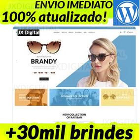 dbeac77b73c0c Oculos Digital Para Solda - Informática no Mercado Livre Brasil