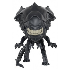 Boneco Alien Queen - Aliens - Funko Pop! 346
