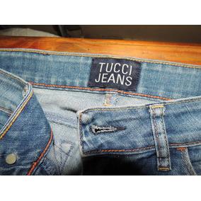 5ffe344e79fa7 Oferta Jean Tucci - Jeans Tucci de Mujer en Mercado Libre Argentina