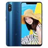 Xiaomi Mi8 6/128gb Azul