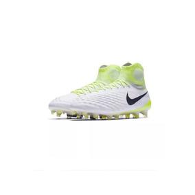 Nike Total 90 Laser Ii Fg ....nuevosss !!! - Botines para Adultos ... 6b79a775b417e