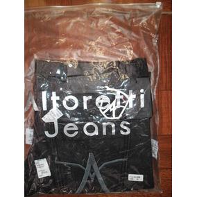 Jeans Italiano Talla 36 100% Original