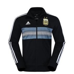 Chamarra Selección Argentina adidas Original Envío Gratis bb56f792e9e4e