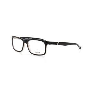d1b09db10456a T Rex 55 De Grau Arnette - Óculos no Mercado Livre Brasil
