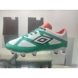 Chimpunes(umbro)