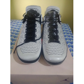 5579ebe3b7 Tenis Infantil Nike Air Jordan Tamanho 32 - Tênis no Mercado Livre ...