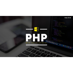 100 Scripts Php