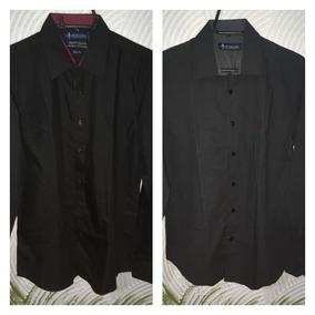7636dca73c Camisa M Pollo Preta Linda Polo Manga Curta Masculino - Camisas no ...
