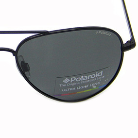 Lentes De Reposicao Para Oculos Nike Sol Polaroid - Óculos no ... 46f8cc4482