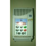 Inversor De Frequência Cfw08 Plus 380-480v 1,5cv