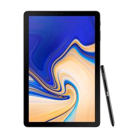 Tablet Galaxy Tab S4 Samsung *promoção*