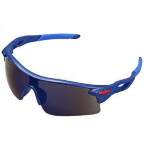 Lindo Oculos Oakley Ciclista - - Óculos De Sol no Mercado Livre Brasil a8b7dbb91c