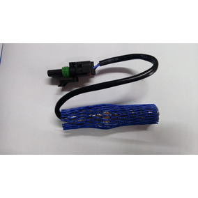Sensor De Rpm (pick Up) Para Grupo De Gerador
