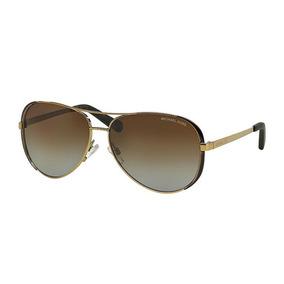cebf5ee0cb3e2 Oculos Feminino Michael Kors - Óculos no Mercado Livre Brasil