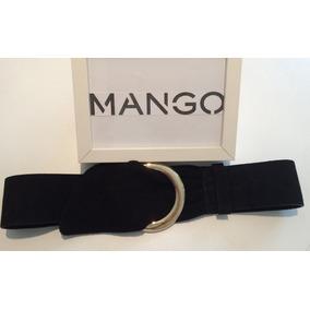 Cinturones Para Mujer - Ropa y Accesorios en Mercado Libre Perú 690cd95c573