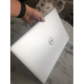 Notebook Dell I7 8ªger. Inspiron 5570 8550u 8gb 2tb Led 15.6