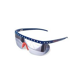 Gafas De Sol Retro Estilo Americana Con Estilo Performanc 10af6e4d85a4