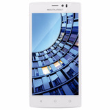 Smartphone P9006 Multilaser Ms60 4g Mostruário Ótimo Preço!