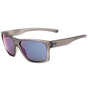 Óculos Sol Hb Sonic Aluminio Lente Espelhado Perfeito! De - Óculos ... 25ea8e183a