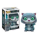 Pop! Disney: Alice In Wonderland - Cheshire Cat