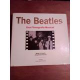 The Beatles, Una Filmografía Musical 1995