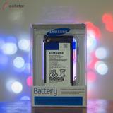Bateria Samsung Galaxy S6 Edge + Plus Original Sellada