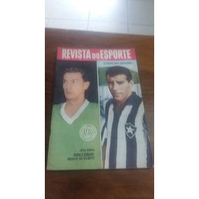 Revista Do Esporte Nº453
