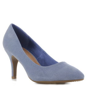 Zapatos Taco Aguja - Zapatos de Mujer en Mercado Libre Uruguay a0d6ef4bac0c