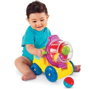 Juguetes Para Bebes De 1 Ano Juguetes En Mercado Libre Argentina