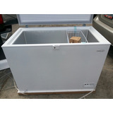 Frezeer Congelador Premium De 290 Litros