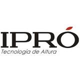 Pin De Carga 5 Pistas Ipro I3185 I3200 I324f