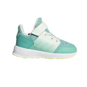 Zapatillas adidas Training Rapidarun El I Bebe Va/va