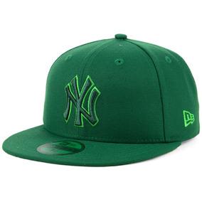 Gorras New Era Ny Yankees Varios Colores Cerradas Nuevas d3a33314ae4