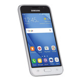 Smartphone Samsung J1 Express 3 Blanco 4.5