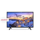 Smart Tv Rca 39 L39nxsmartfs Led Hdmix2 Usb