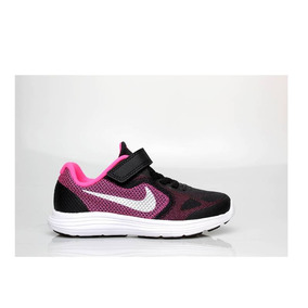 93960d1be88 Tênis Nike Free Run 3 Psv Lilás Infantil Original - Tênis no Mercado ...