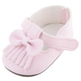 8d370c10ee2 Muñeca Fashion Zapatos De Moda Para American Girl 18 Pulgad
