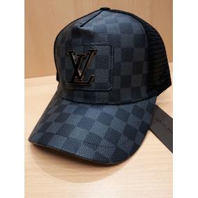 14c096ad76532 Louis Vuitton - Gorras para Hombre en Mercado Libre Colombia