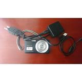 Camara Fotografica Sony Cybershot Dsc-w710 16.1mpx