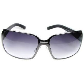 3982ce450b482 Óculos Calvin Klein - Original - Frete Grátis !