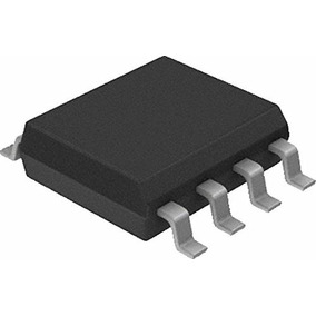 Dispositivo De Montaje Superficial Bh3547 P/ Casio Px135