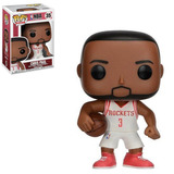 Figura Funko Pop Nba - Chris Paul 35
