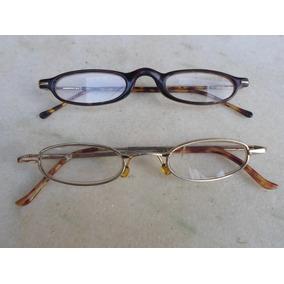 8247f877fb82b Micro Oculos Leitura Prada - Óculos no Mercado Livre Brasil