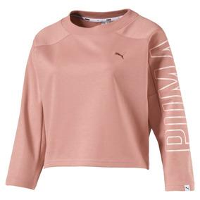 Camisetas e Blusas Cropped em Santa Catarina no Mercado Livre Brasil 8634ad33650f0