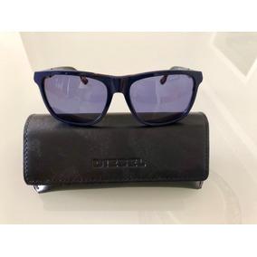 Separador De Notas Para Caixa - Óculos no Mercado Livre Brasil c58f828a06