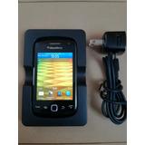 Blackberry Modelo 9380